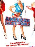 American Sexy Girls streaming