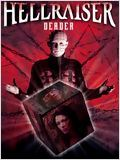 Hellraiser 6 : Deader