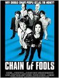 Chain of Fools en streaming