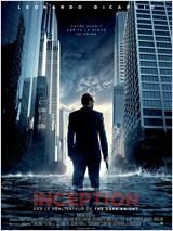 Regarder le Film Inception