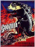 Telecharger Godzilla Dvdrip