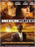 Telecharger American Perfekt Dvdrip