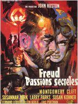 Télécharger Freud, passions secrètes Dvdrip fr