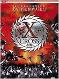 X-Cross streaming
