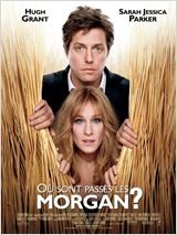 O� sont pass�s les Morgan ? en streaming