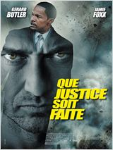 Que justice soit faite streaming
