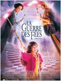 Telecharger le Film La Guerre des fees