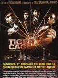 Tiger Cage - La rançon des traitres