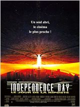 Independence Day FRENCH 720p BluRay 1996