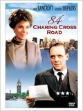 84 Charing Cross road streaming