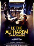 Télécharger Le Thé au harem d'Archimède Dvdrip fr