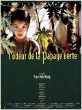 Télécharger L'Odeur de la papaye verte Dvdrip fr