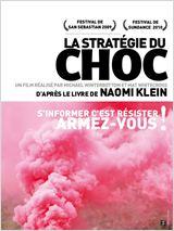 [DOCUMENTAIRE] - La stratégie du choc, la montée d'un capitalisme du désastre 19228337