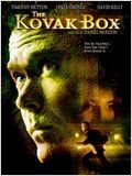 The Kovak Box streaming
