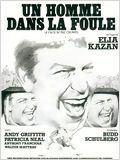 http://images.allocine.fr/r_160_240/b_1_d6d6d6/medias/nmedia/18/73/51/94/19205634.jpg