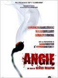Télécharger Angie Dvdrip fr