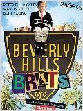 Regarder le Film L'héritier de Beverly Hills
