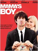 Mama's Boy en streaming
