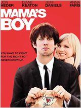 Mama's Boy streaming
