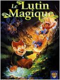 Le lutin magique streaming