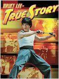 Telecharger La Vie fantastique de Bruce Lee Dvdrip