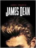 James Dean en streaming