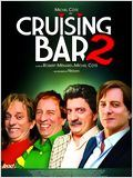 Cruising Bar 2 en streaming