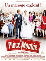 Les films de la semaine du 9 au 14 septembre 2012 sur vos petits écrans 19219774