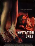 Telecharger Invitation Only Dvdrip Uptobox 1fichier