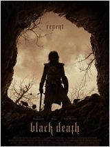 Black Death en streaming