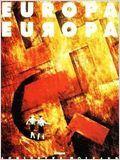 Télécharger Europa Europa Dvdrip fr
