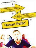Human Trafic