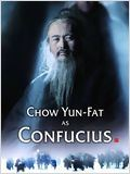 Confucius en streaming