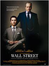 Wall Street 2 : l'argent ne dort jamais (2010)
