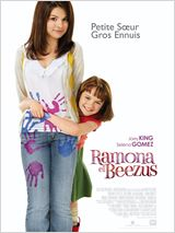 Photo Film Soeurs malgr� elles  (Ramona and Beezus)