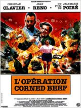 L'op�ration corned beef