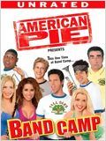 American Pie 4 : No Limit ! en streaming