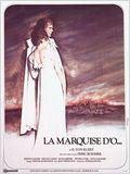 14:40 - Arte - La marquise d'O - 1976 - Drame - 1h50