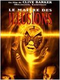 Le Maitre des illusions (Lord of Illusions)
