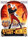 Telecharger Expédition du Fort King Dvdrip