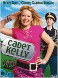 Cadet Kelly streaming