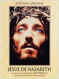 Telecharger Jésus de Nazareth Dvdrip