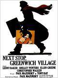 Telecharger Next Stop, Greenwich Village Dvdrip