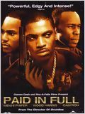 Paid In Full en Streaming