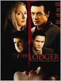 The Lodger streaming