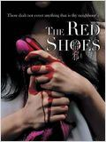 Télécharger The Red shoes Dvdrip fr