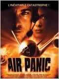 Air Panic en streaming