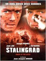 Les films de la semaine du 12 au 18 mai 2012 sur vos petits écrans 19404493