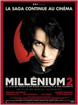 Film Millenium 2 streaming