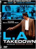 L.A. Takedown (TV)